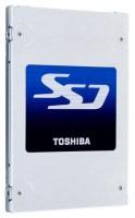 Toshiba THNSNJ128GBSU
