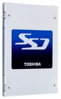 Toshiba THNSNJ256GCSU