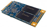 SmartBuy SB64GB-S9M-MSAT3