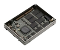 IBM 00AJ415