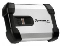 Ironkey H200 500GB