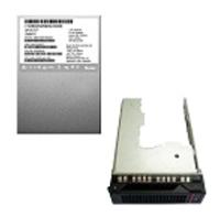 Lenovo 4XB0F28631