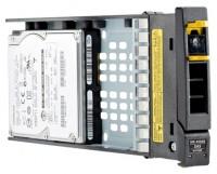 HP QR494A