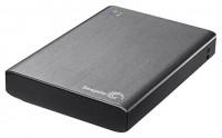 Seagate STCV500200