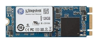 Kingston SM2280S3/120G