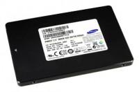 Samsung MZ7GE960HMHP