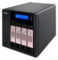 Fujitsu S26341-F103-L873