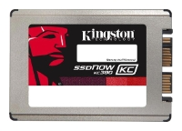 Kingston SKC380S3/240G