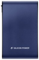 Silicon Power SP020TBPHDA80S3B