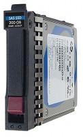 HP C8R19A