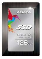 ADATA Premier SP610 128GB