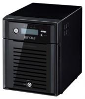 Buffalo WS5400D0804-EU