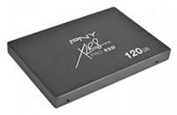PNY SSD9SC120GCDA-RB