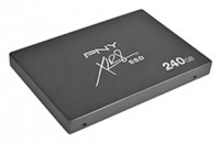 PNY SSD9SC240GMDA-RB