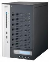 Thecus N7710