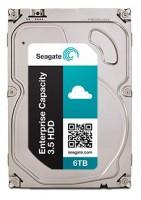 Seagate ST6000NM0054