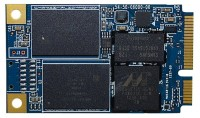 Sandisk SD6SF1M-128G-1022