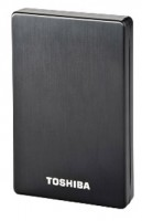 Toshiba STOR.E ALU - TV KIT 1TB