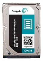 Seagate ST1200MM0027
