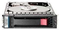 HP C8R26A