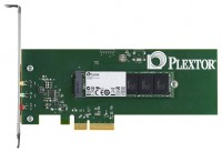 Plextor PX-AG128M6e