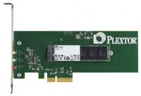 Plextor PX-AG256M6e
