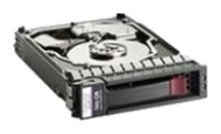 HP EF0600FATFF