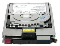 HP 293568R-B23