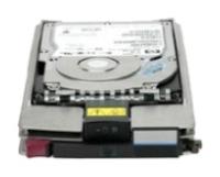 HP 236205-B21