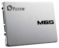Plextor PX-256M6S