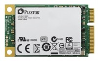 Plextor PX-64M6M