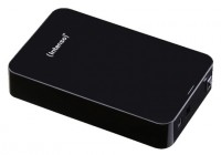 Intenso Memory Center USB 3.0 3TB