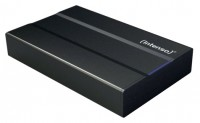 Intenso Memory Box USB 3.0 2TB