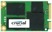 Crucial CT256M550SSD3