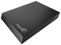 Seagate STBX750200