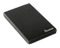 "SmartBuy Portable 2.5"" HDD USB 2.0 1TB"