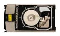 HP A7838A