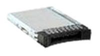 IBM 43W7709