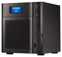 LenovoEMC 70CM9002NA