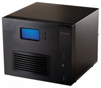 LenovoEMC 70B89004EA