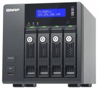QNAP TS-470 Pro
