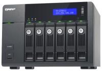 QNAP TS-670 Pro