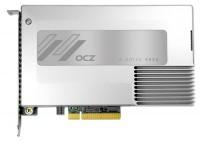 OCZ ZD4RPFC8MT300-1600