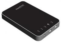 HyperDrive HDIP-500