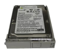 Sun Microsystems XRA-SC1NB-146G15K