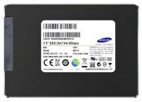Samsung MZ7WD480HAGM