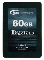 Team Group Dark L3 60GB