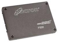 Micron MTFDDAC100SAL-1N1AA
