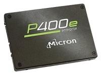 Micron MTFDDAK400MAR-1K1AA