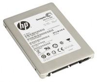 HP E9Q51AA